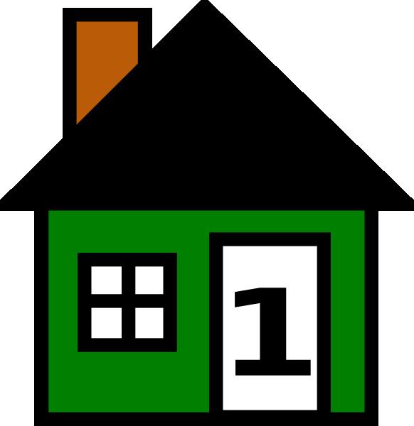 Number Sign Pound Sterling Symbol Clip Art - One Transparent PNG
