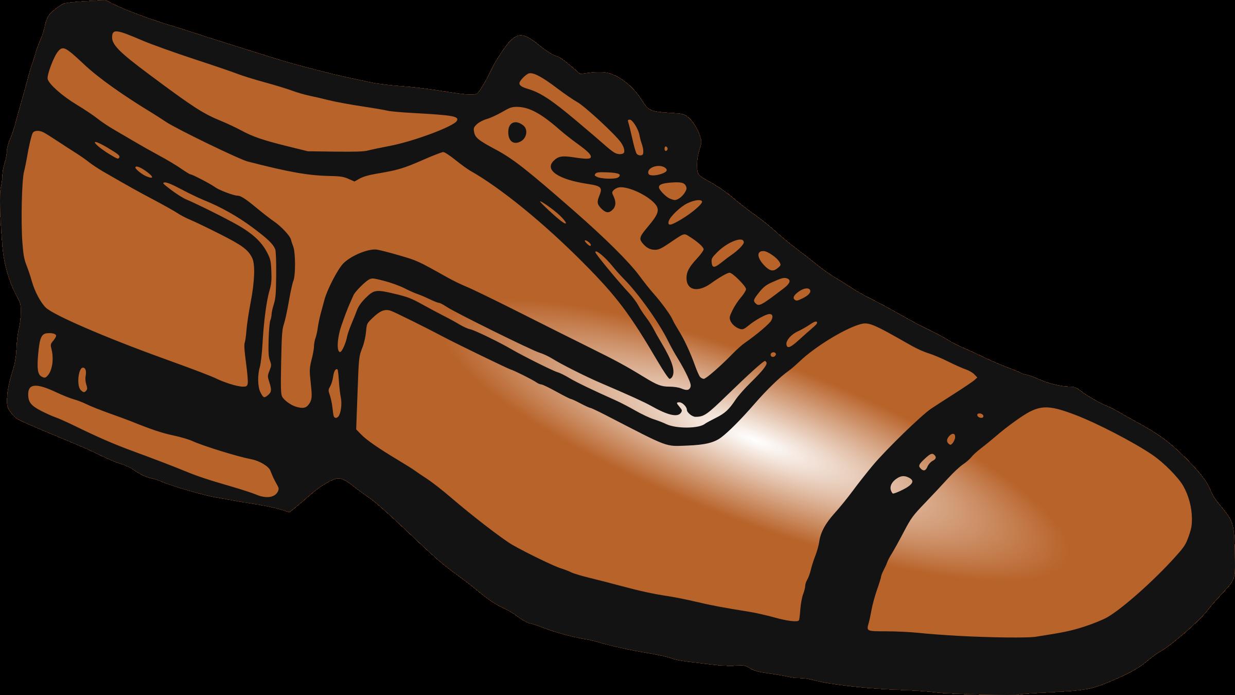 Oz Clipart Magic Shoe Recycling Bin Clip Art Png