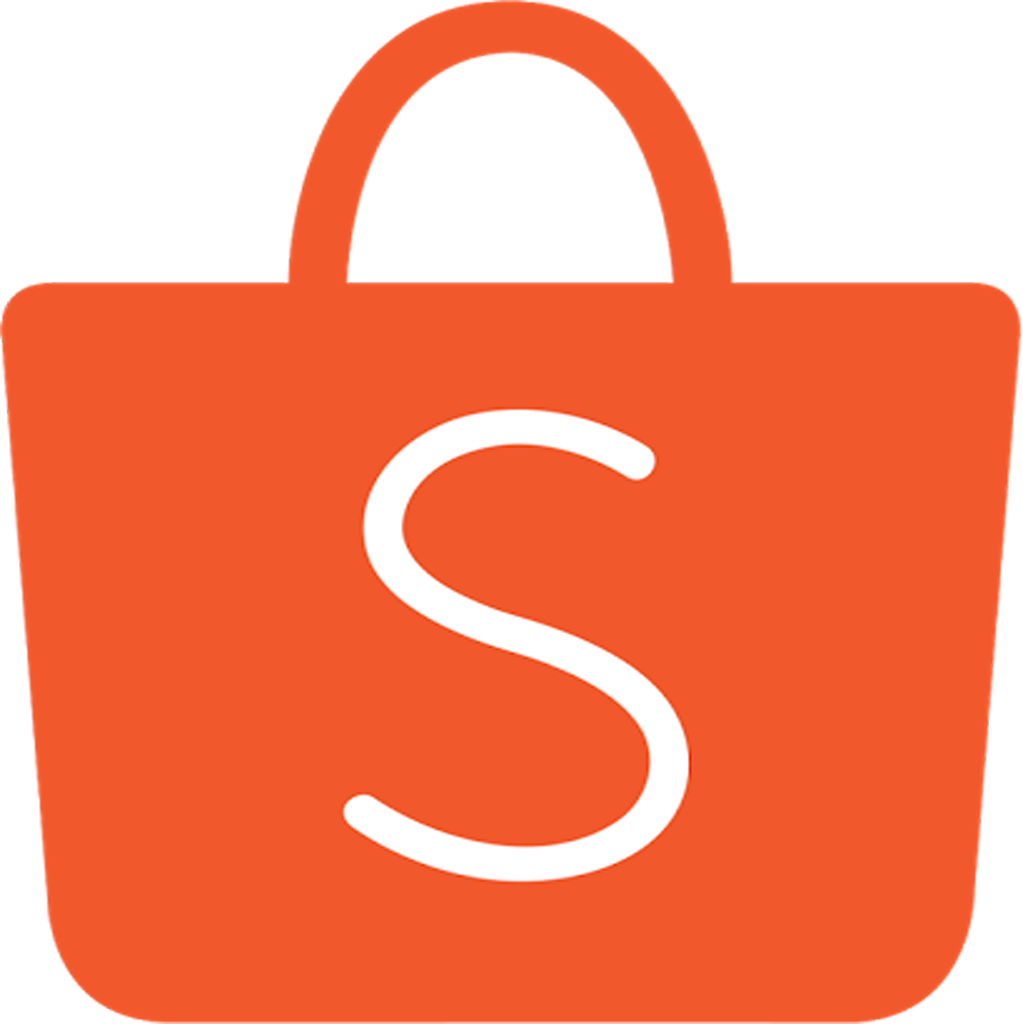 shopee the leading e commerce platform in southeast icon png logo shopee clipart full size clipart 722203 pinclipart icon png logo shopee clipart