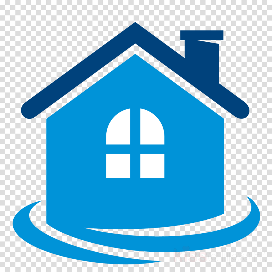 Download House Paint Logos Designs Clipart House Painter ...