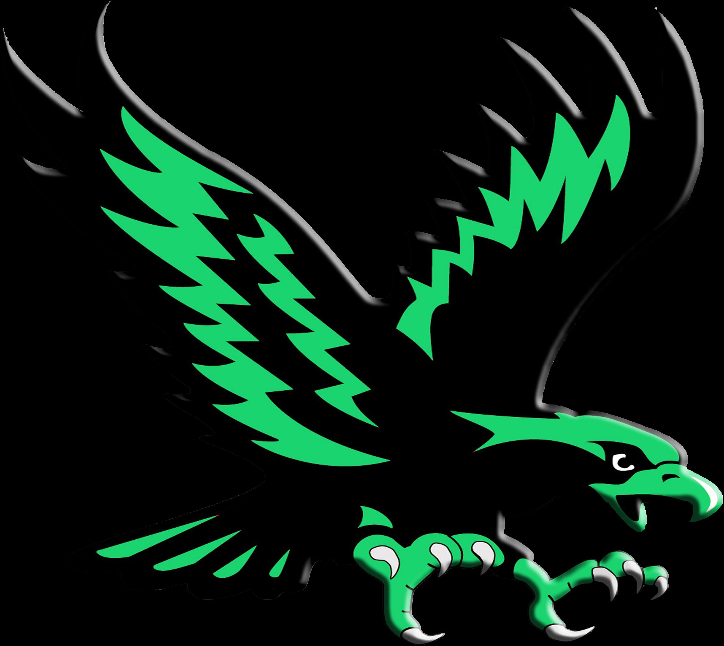клан птиц картинка волгоградцев