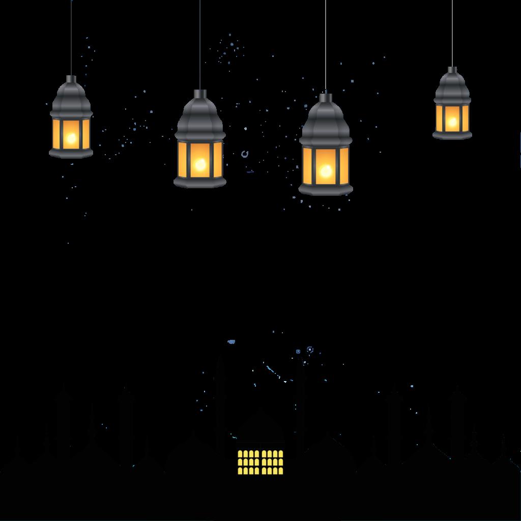 ramadan kareem lamps png image eid el kabir 2018 clipart full size clipart 749257 pinclipart ramadan kareem lamps png image eid el
