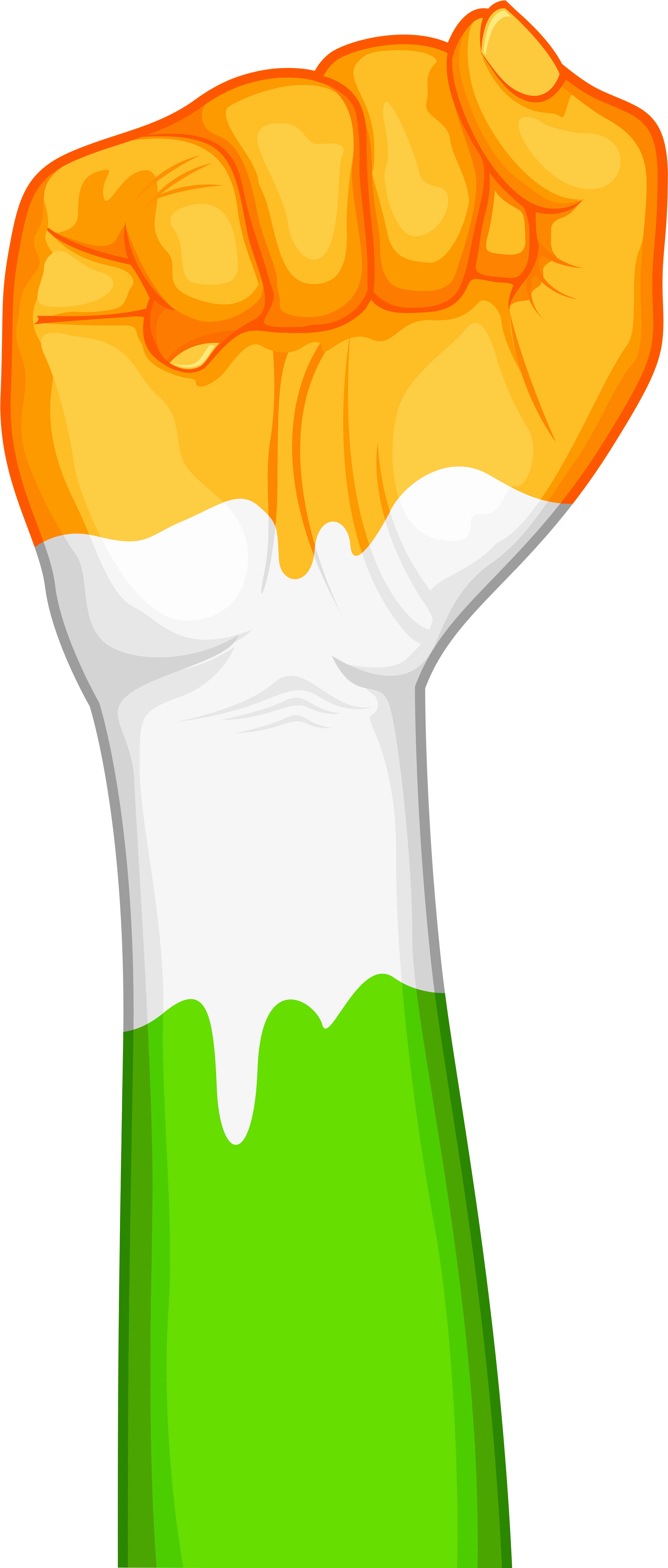 Indian Independence Day Clipart Png Download Full Size Clipart 780651 Pinclipart