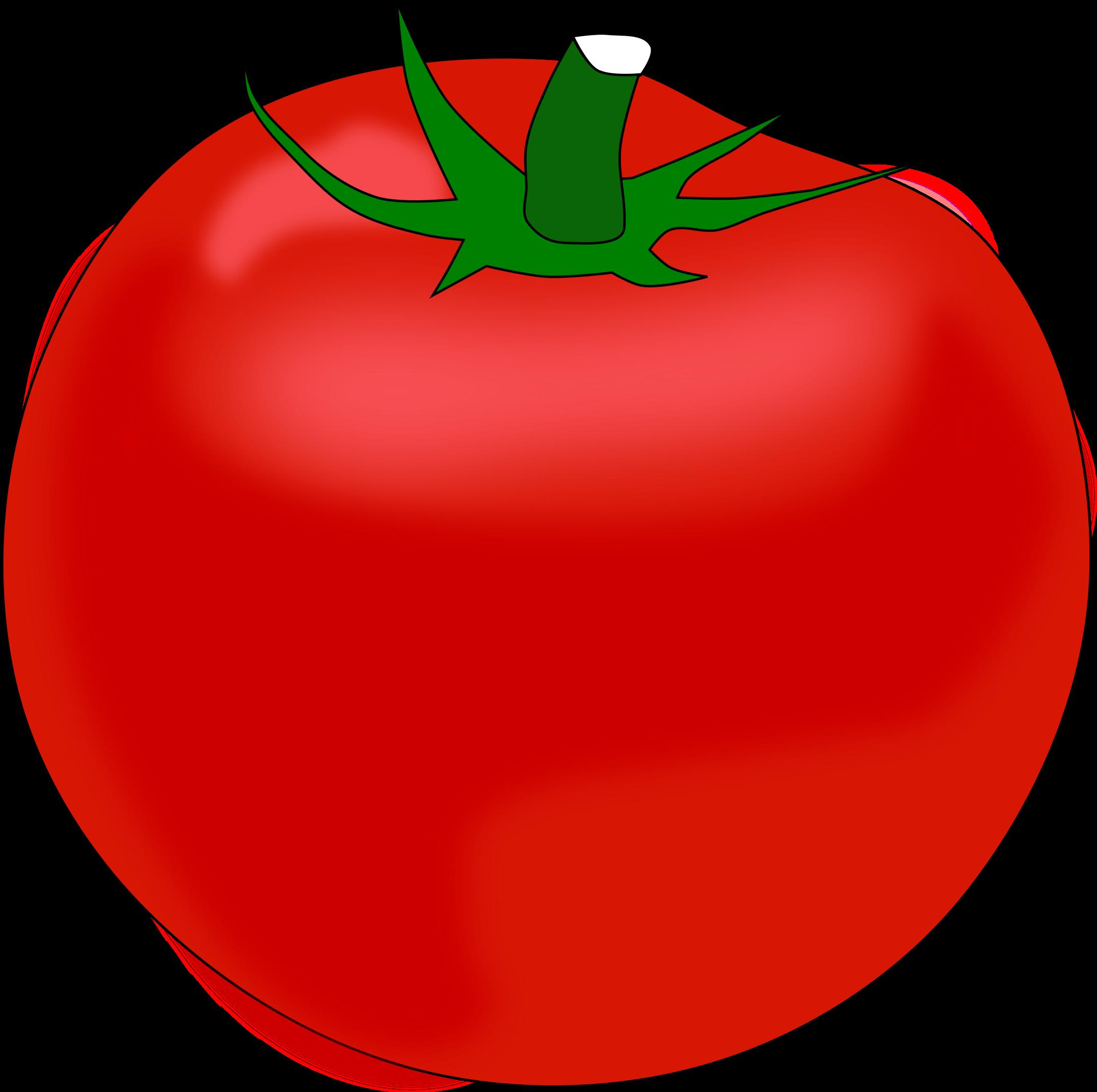 Новым годом, помидоры картинки на прозрачном фоне