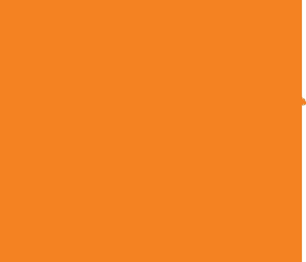 Garmin Nuvi 52 Canada Map Download Free Canada & Us Long Distance   Garmin Gdl 52 Sirius Xm/ads b Gps