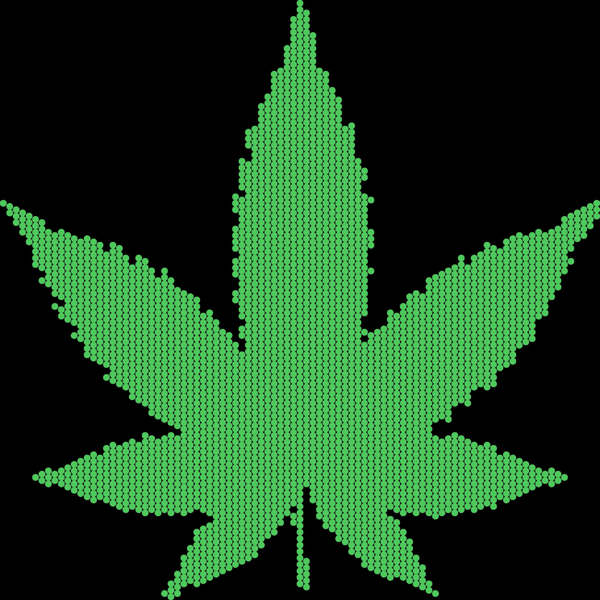 All Photo Png Clipart Hoja De Marihuana Para Dibujar