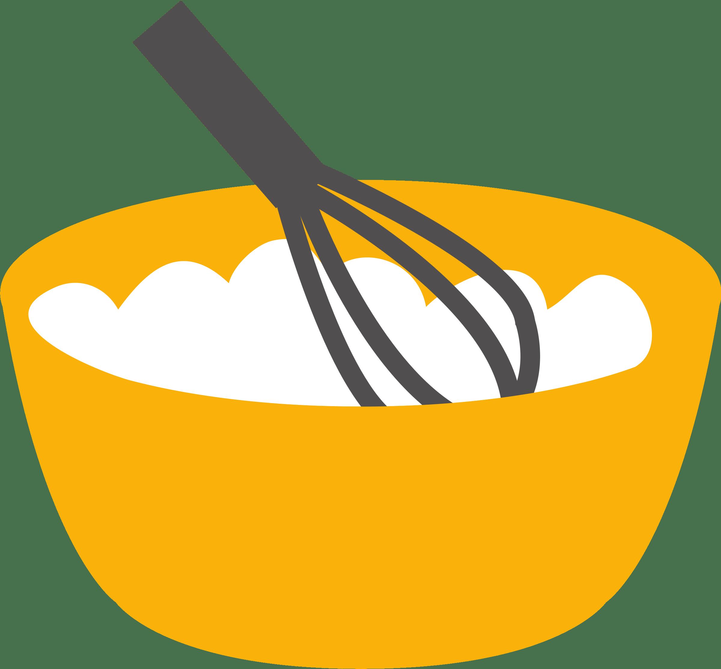 clip art details mixing bowl clipart png transparent png full size clipart 81053 pinclipart mixing bowl clipart png transparent png