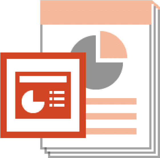 2020 New Year Animations and Clipart for PowerPoint