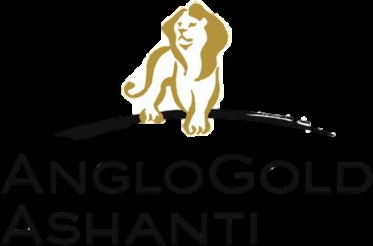 Anglogold Ashanti Logo Clipart Full Size Clipart 811714 Pinclipart
