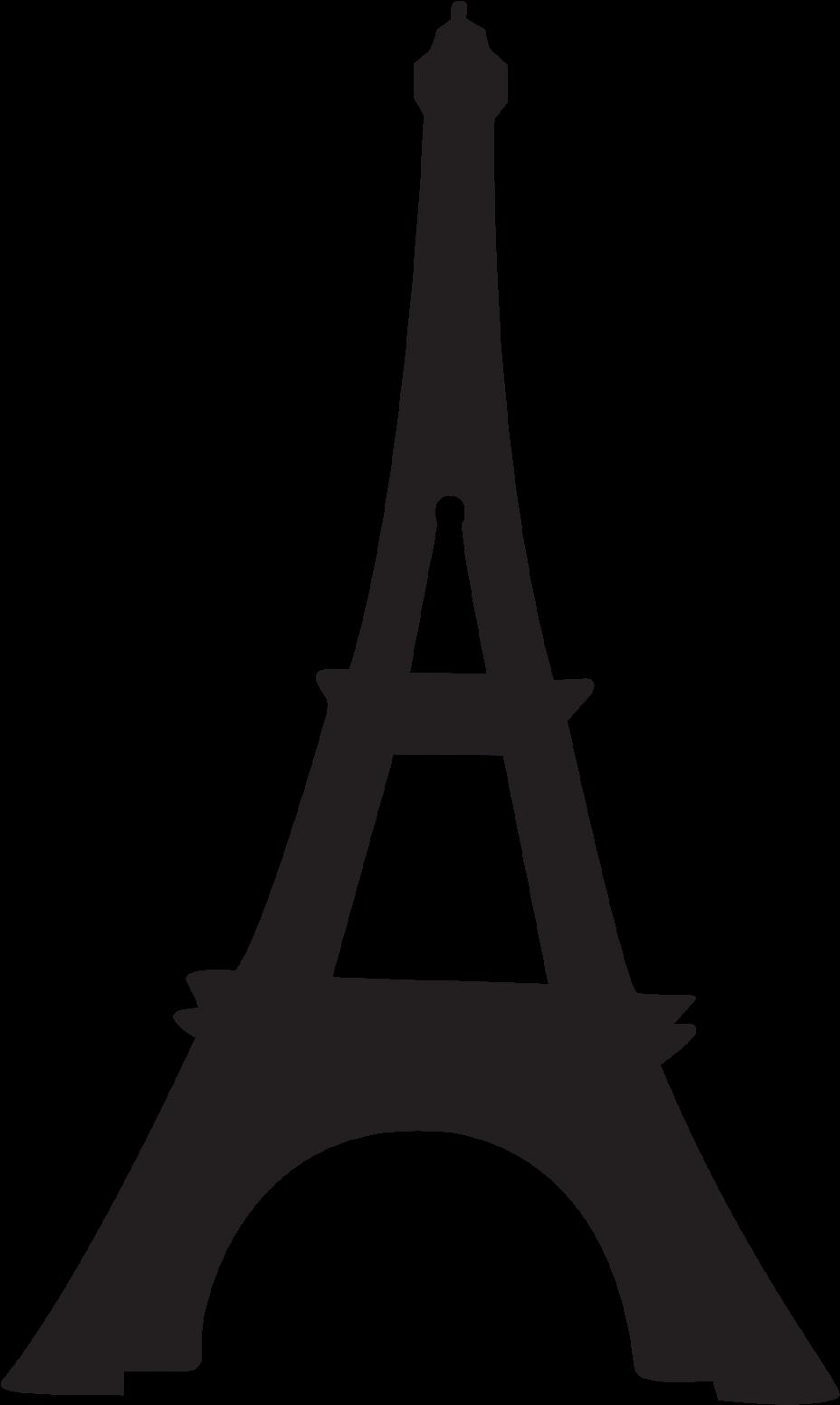 Sexy Paris Clipart Torres De Paris Dibujos Png Download Full Size Clipart 841283 Pinclipart