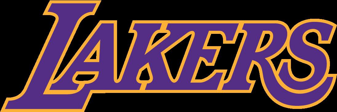 Lakers Logo Vector Svg World Wide Clip Art Website ...