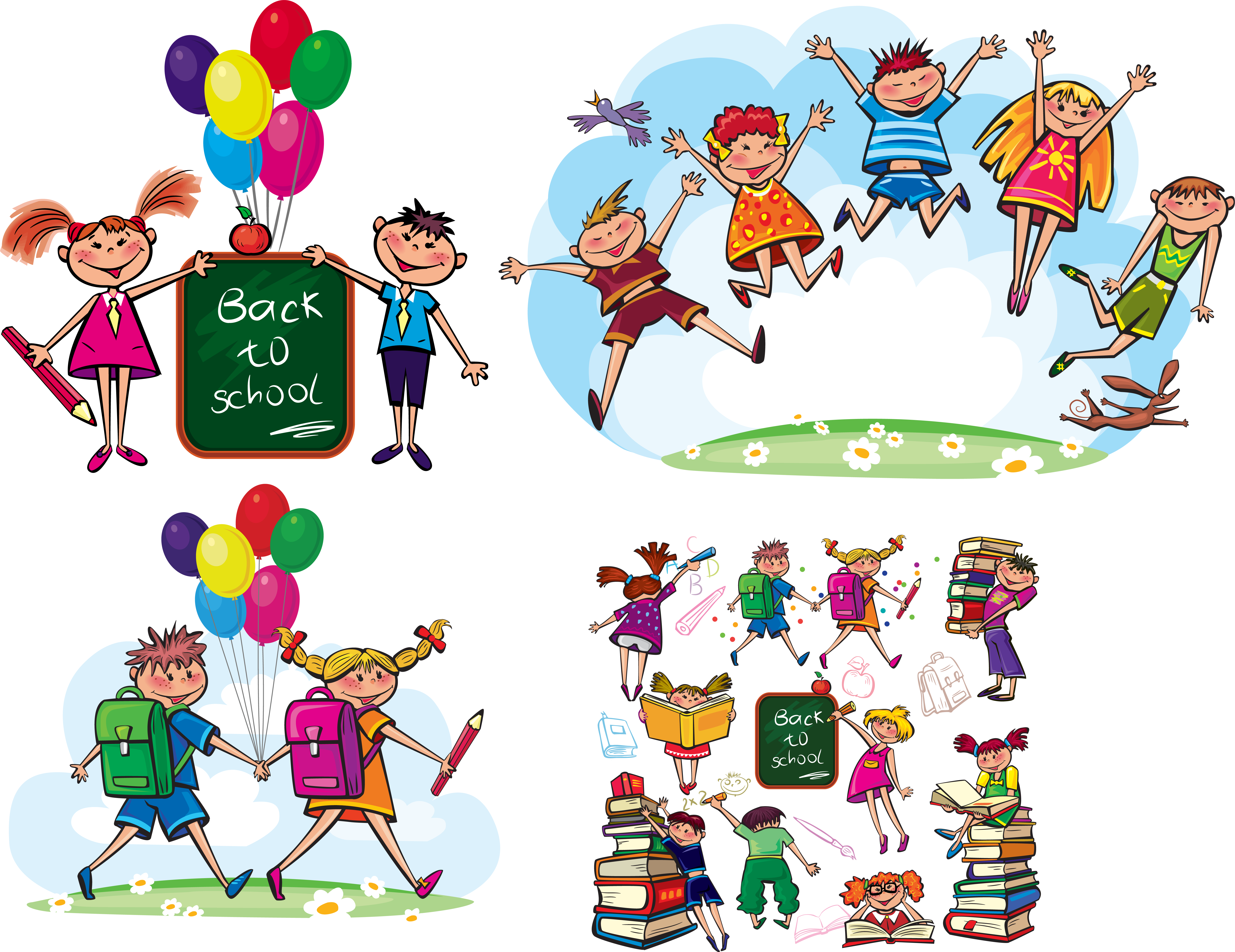 student teachers day school education teachers day quotes