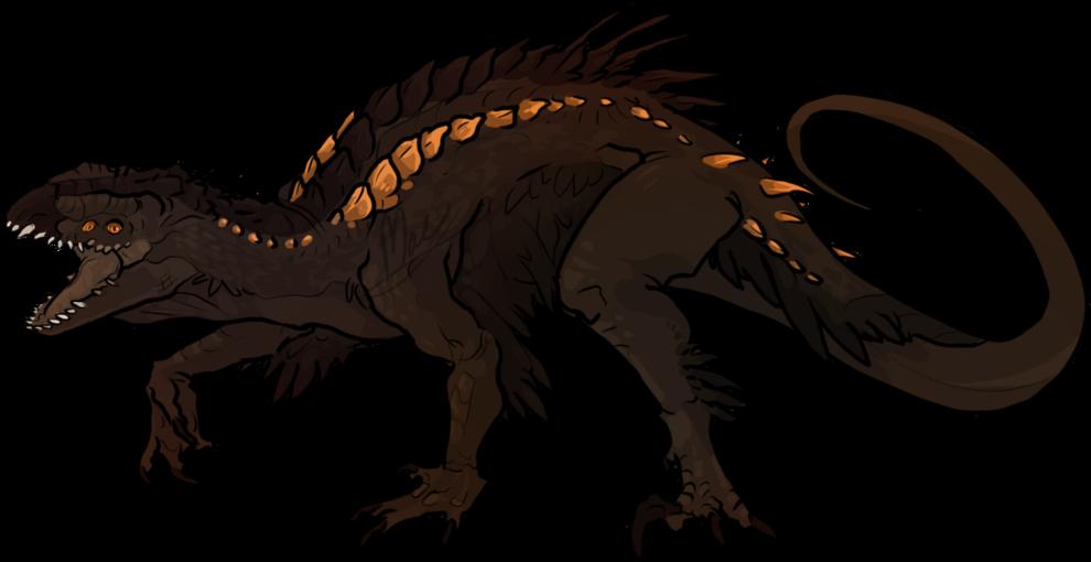 Clip Art Claw Drawing Skin Dinosaur Simulator Ripper Avi Png Download Full Size Clipart 862802 Pinclipart