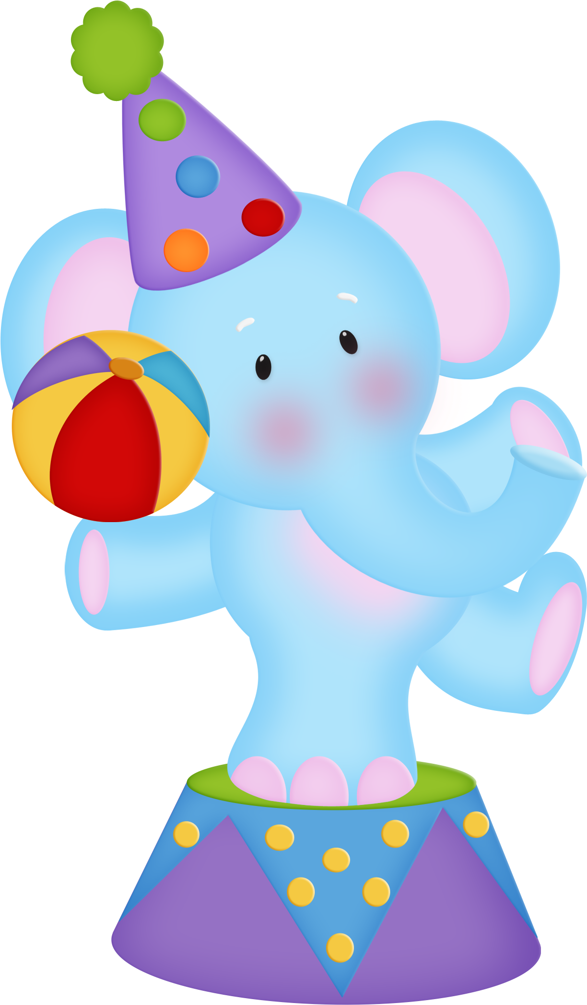 Elephant Png Animado – You can download free elephant png images with transparent backgrounds from the largest collection on pngtree.