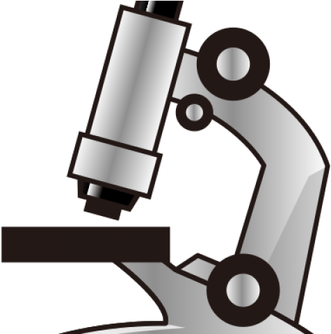 microscope clipart scienctist cartoon microscope png download full size clipart 910730 pinclipart microscope clipart scienctist cartoon