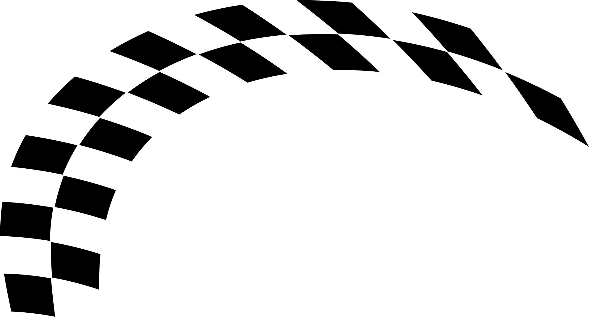 30 Checkered Flag Vector - Pixabay - Pixabay