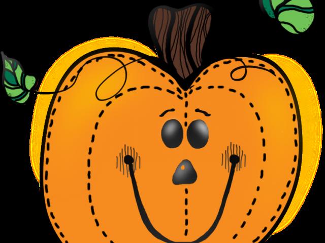Pumpkins clipart - COMBO PACK - by Melonheadz Clipart by Melonheadz