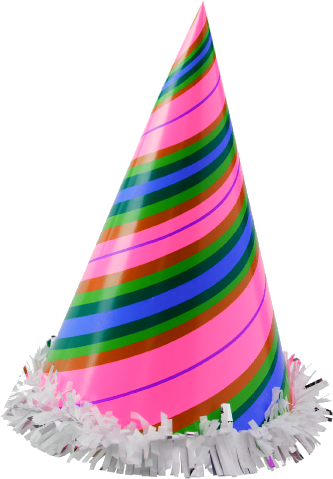 Happy Birthday Child Transparentpng - Transparent ...