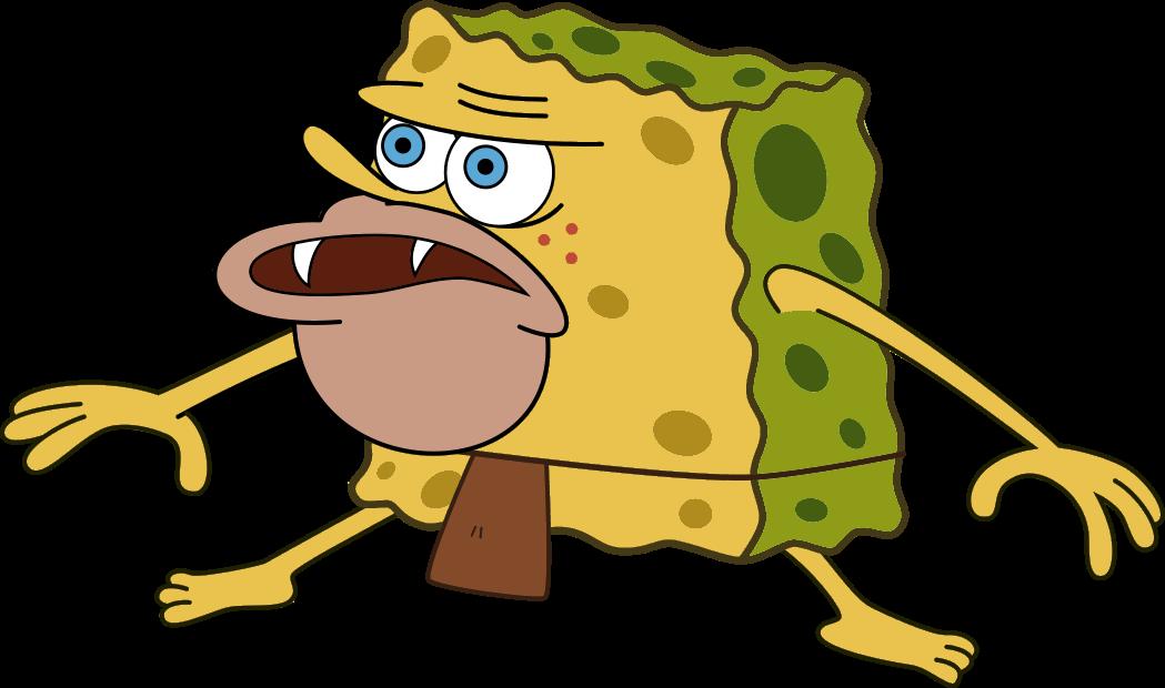 93-934766_spongegar-primitive-sponge-caveman-meme-minecraft-skin-meme.png