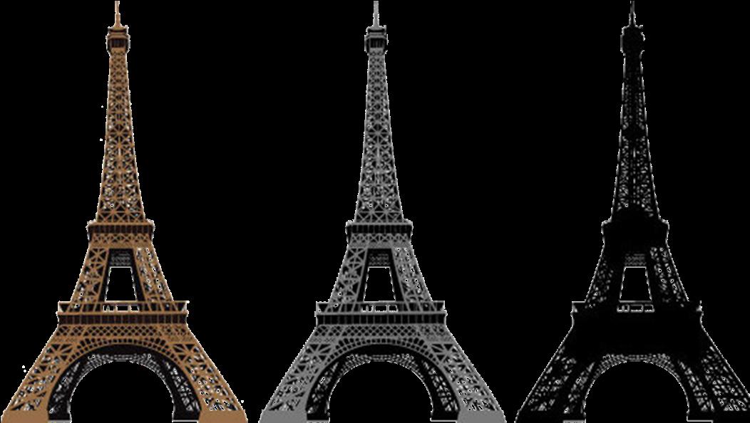 Eiffel Tower France Clipart / France Clipart Eiffel Tower ...