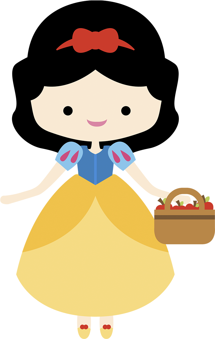 Branca De Neve Imagens Png Pinterest Cute Disney Princess