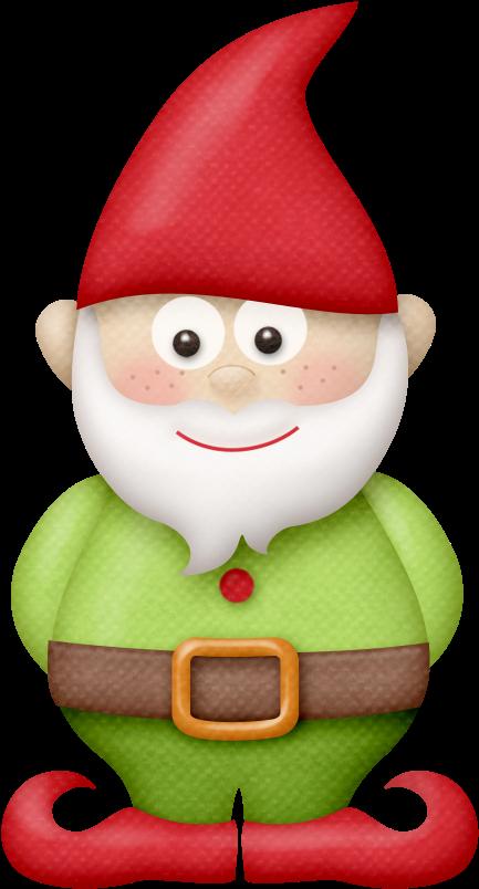 Clipart Pants Elf - Clip Art Png Garden Gnome Transparent ...