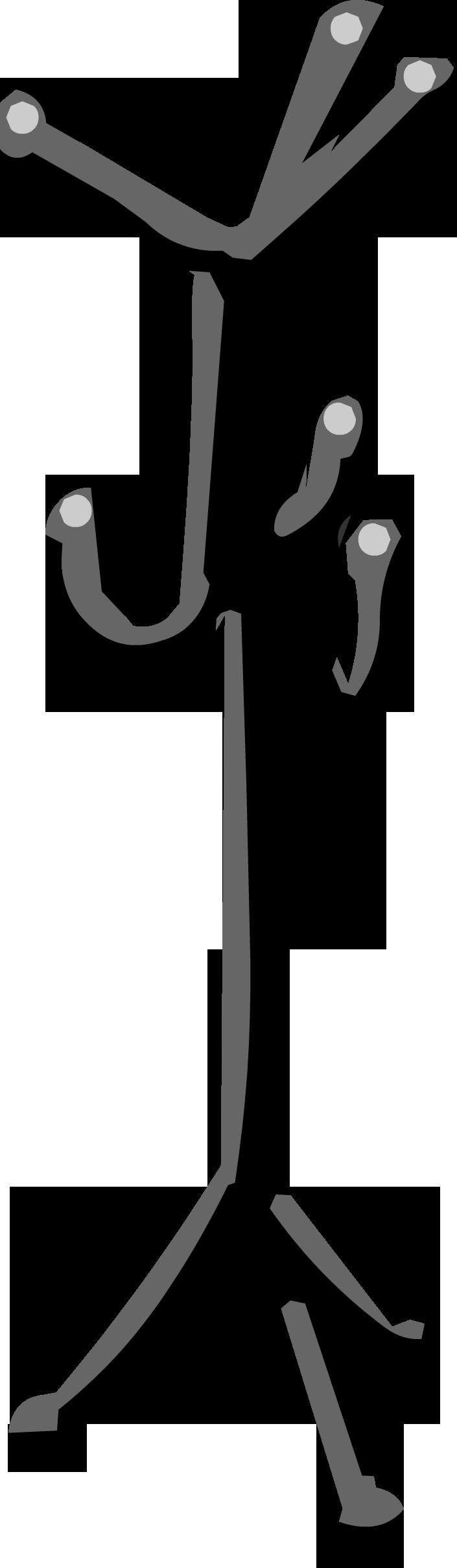 Coat Free Coats Cliparts Clip Art On Transparent Png - Formal Wear , Free  Transparent Clipart - ClipartKey