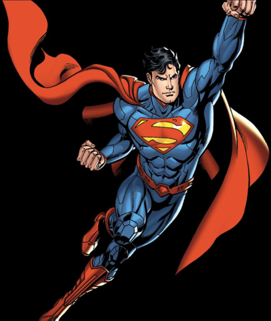 цветные картинки супергероев него начал по-настоящему