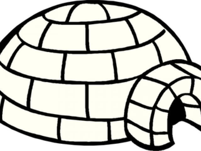 Igloo Clipart Png Download Full Size Clipart 964843 Pinclipart To view the fine clipart you can click the thumbnails below. igloo clipart png download full