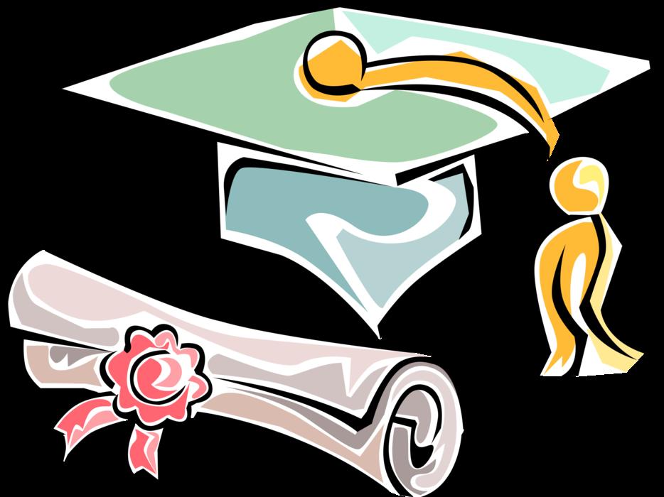 картошки картинки для презентаций учебные заведения обслуживание клиентов, индивидуальный