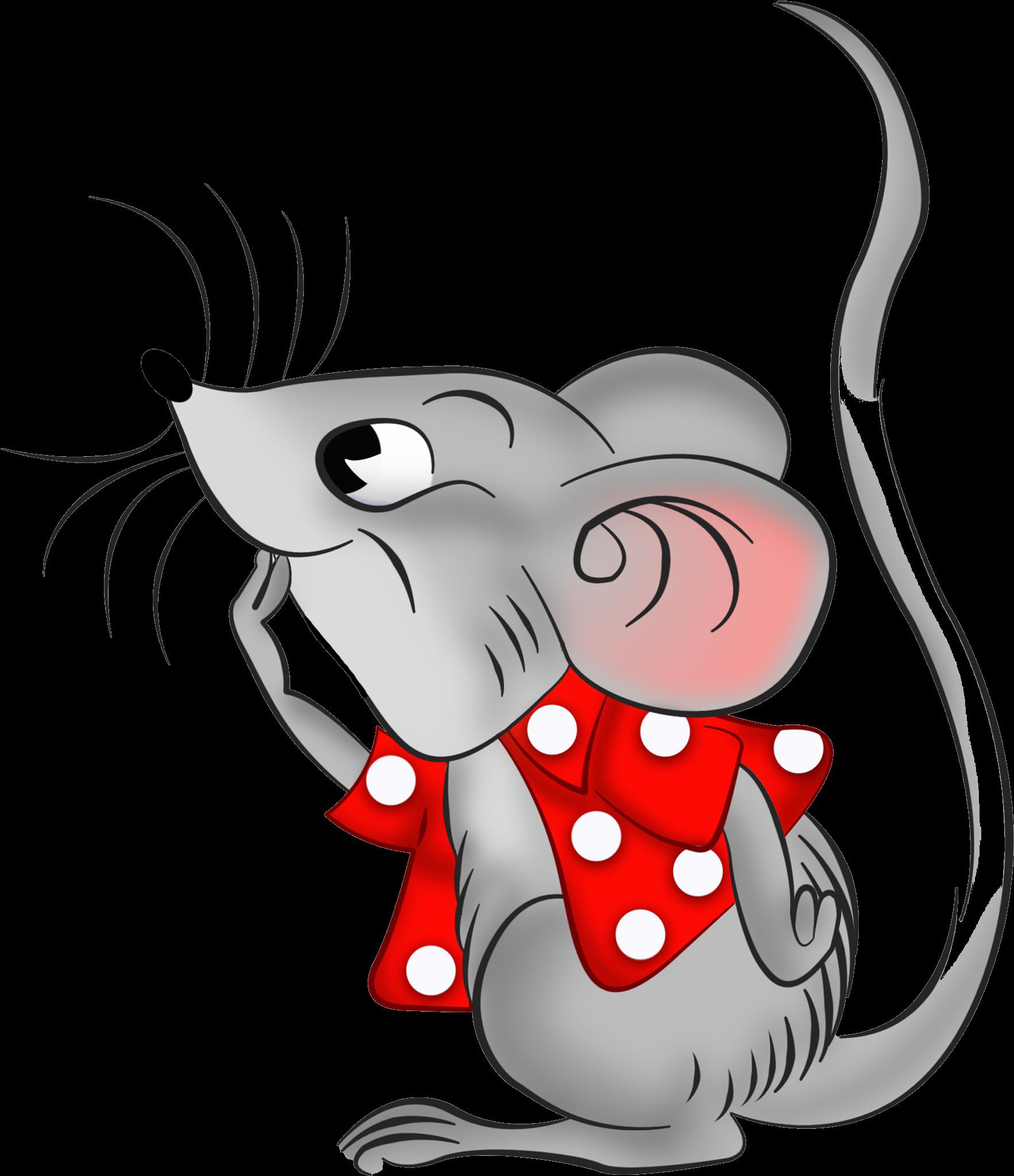 Надписью, мышка с мышонком картинки для детей