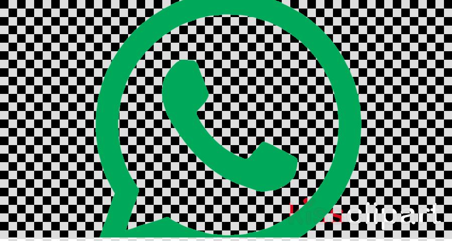 Download Logo Whatsapp Format Png Clipart Cdr Whatsapp Play
