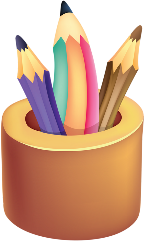 Картинки, анимация рисунок