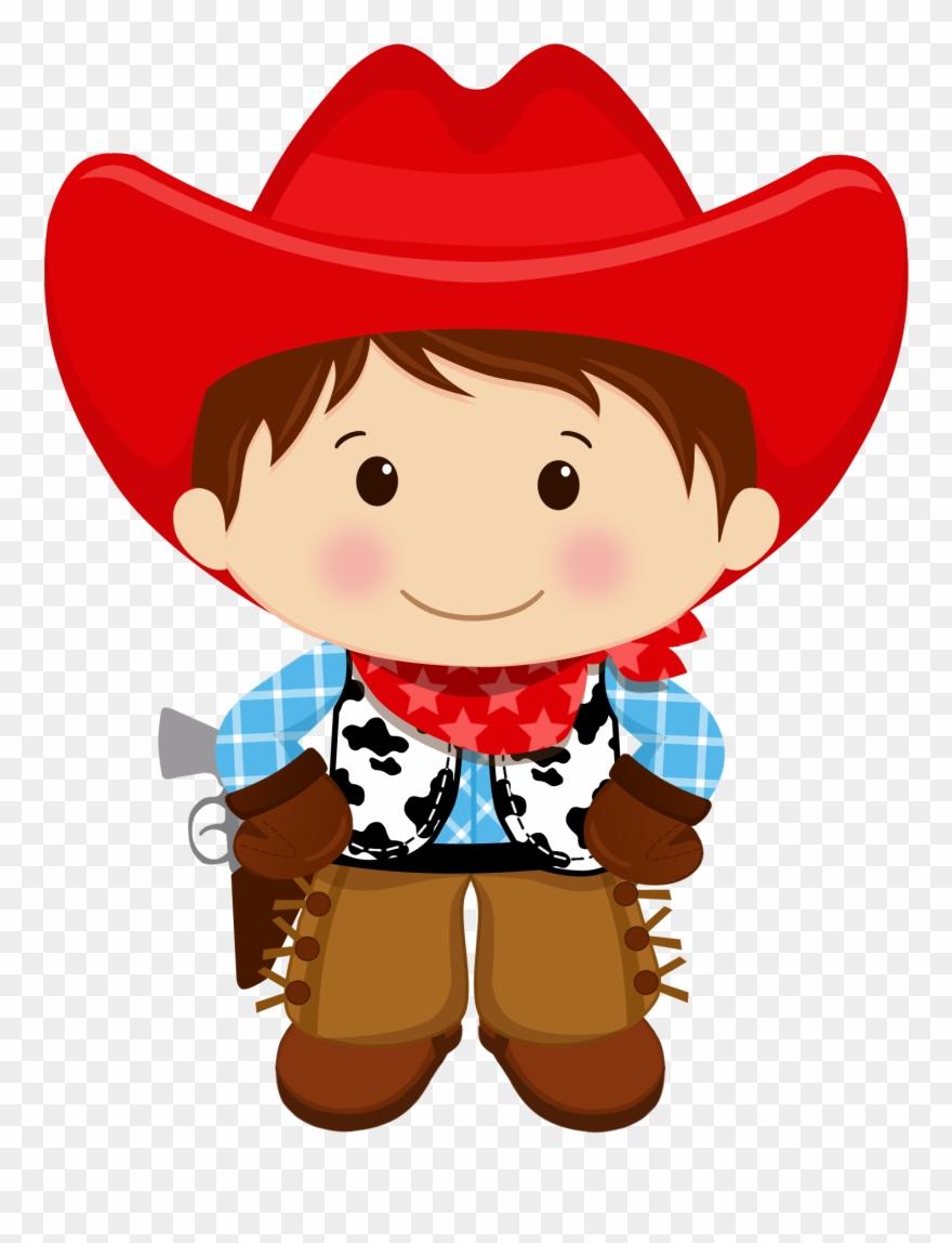 58e42a52c363a Cowboy Clip Art Unicorn Sheriff Clipart Chap 3 Cowboy - Cowboy Clip Art - Png  Download