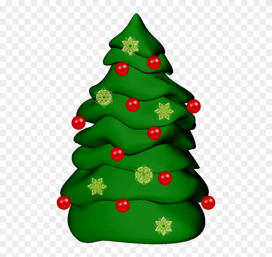Christmas Eve Clipart.Sapins Noel Christmas Christmas Day Clipart 3309