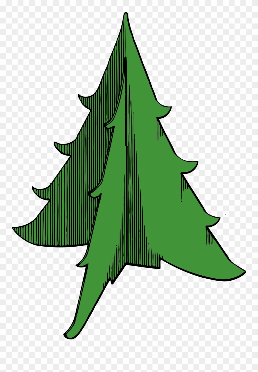 Christmas Day Drawing.Clip Art Christmas Christmas Tree Christmas Day Drawing