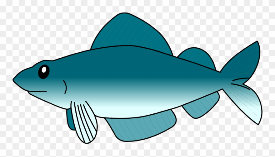 Fish transparent. Background clipart png download
