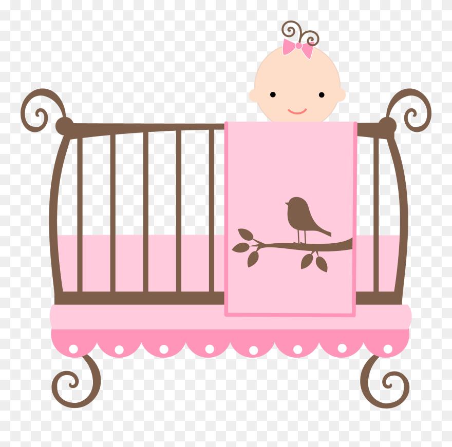 Beb Menino E Menina Png Minus Baby Tarjetas Para Baby Shower De