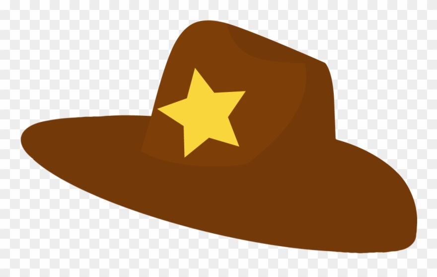 8ebdc68bffc Animated Cowboy Hat Free Download Clip Art - Cowboy Hat Clipart Png  Transparent Png