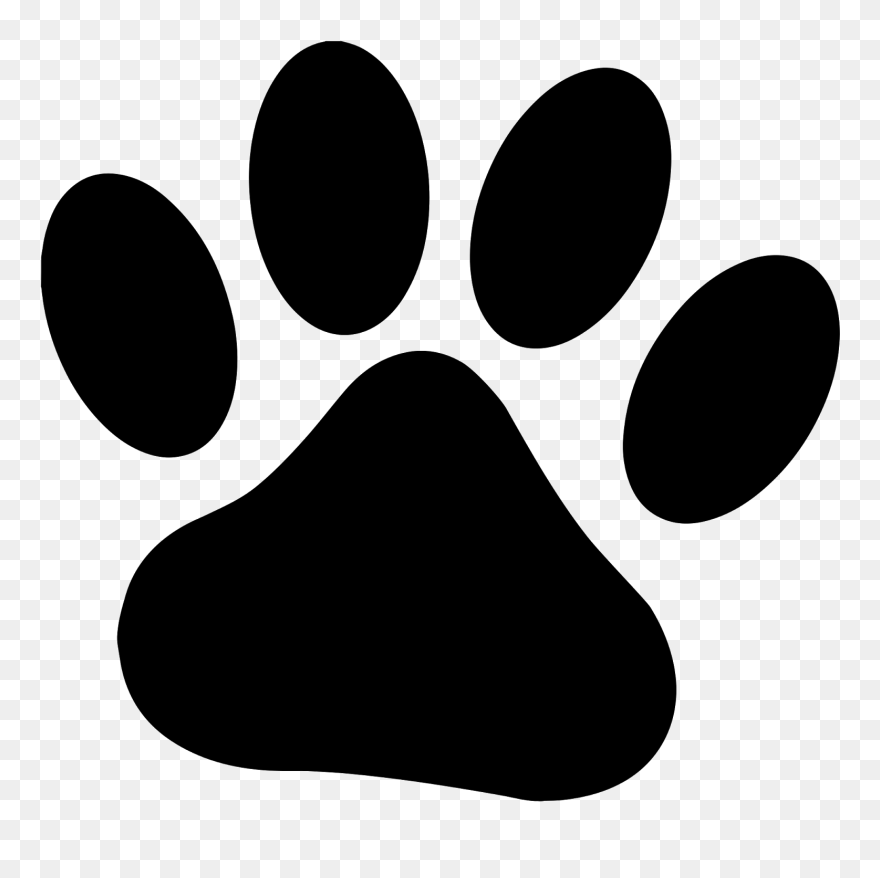 Download Download Paw Animal Rights Symbol Svg Wikimedia Commons ...