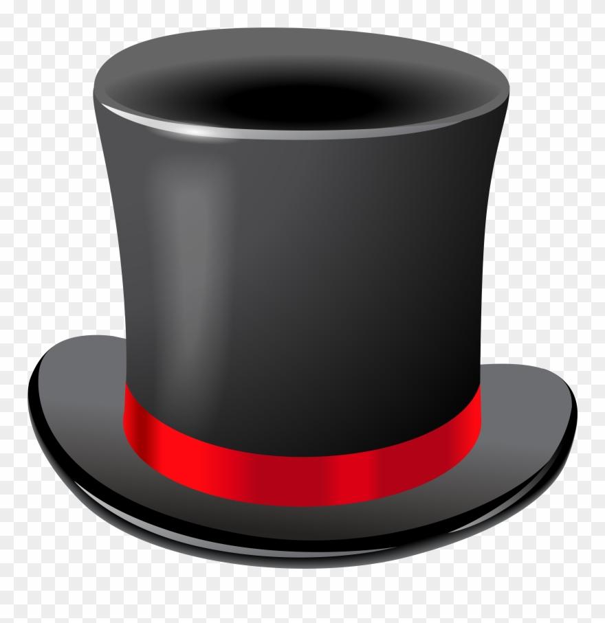 Hat Clipart Transparent Background Png Download 6671 Pinclipart