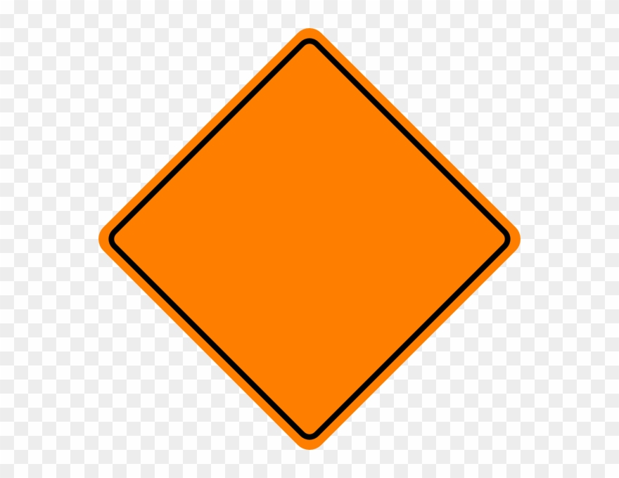 image relating to Free Printable Road Signs named Related Illustrations or photos For Free of charge Printable Clip Artwork Street Signs and symptoms - Indication