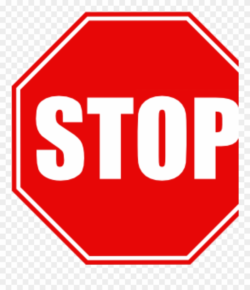 photograph about Printable Stop Sign referred to as Reduce Indication Clip Artwork Microsoft Clipart Panda Totally free Photos