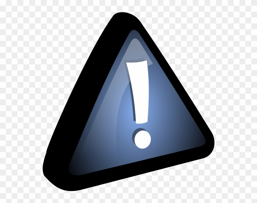 Images Clipart Panneau DE Signalisation Attention