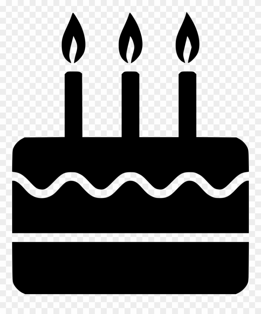 Enjoyable Birthday Cake Icon Free Png Clipart Computer Icons Birthday Cake Funny Birthday Cards Online Kookostrdamsfinfo