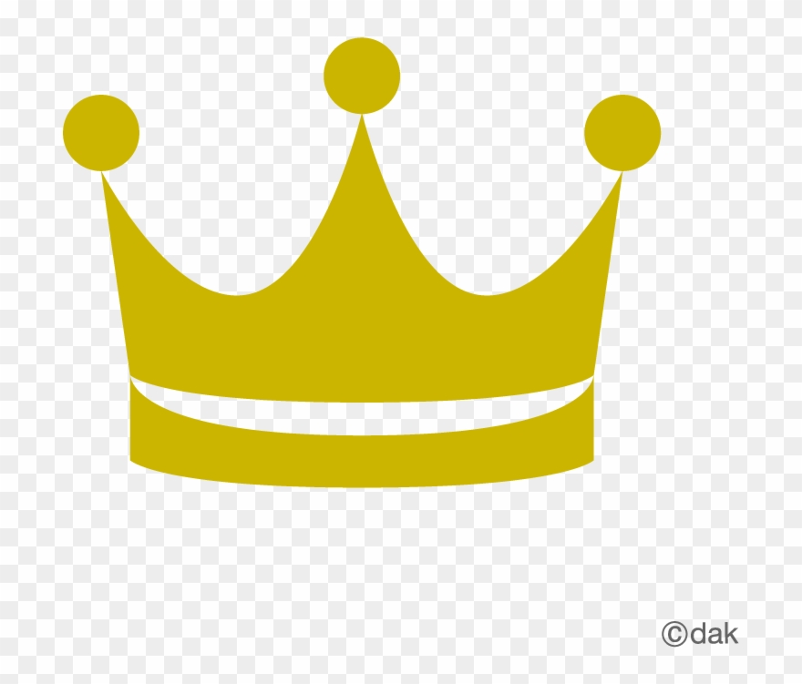 Crown transparent background. Clipart png pinclipart