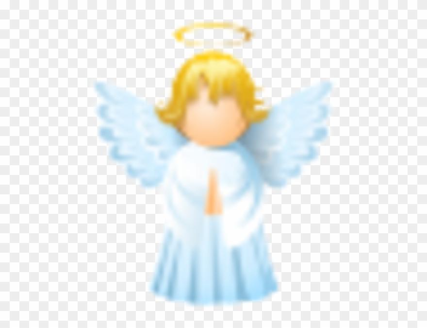 Free Clipart Precious Moments Angels Png Jpg Transparent Clipart Vector Angel Png 8974 Pinclipart