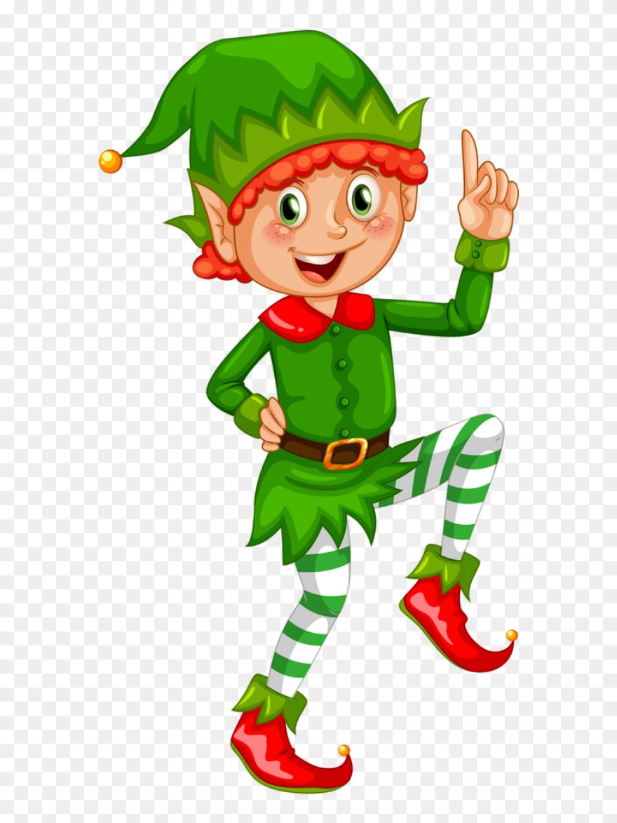 Image result for elf transparent background