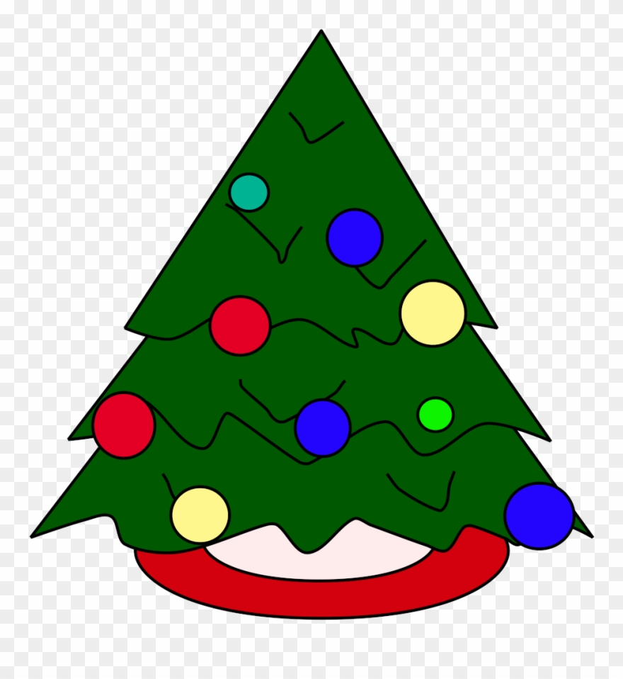 Transparent Background Png Anime Studio Tutorials More Christmas