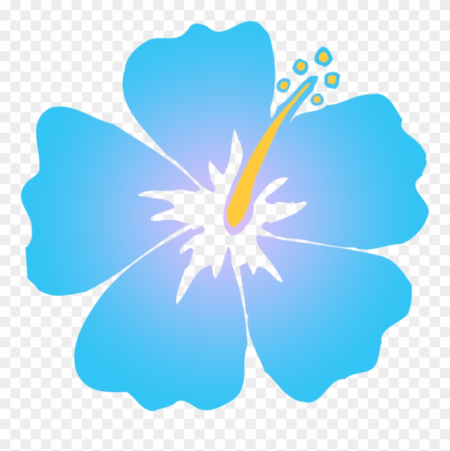 Jasmine Flower Icon Vector Illustration. Royalty Free Cliparts, Vectors,  And Stock Illustration. Image 100743838.